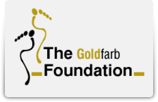 The Goldfarb Foundation
